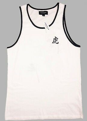 PACSUN CHINESE TIGER Men s Tank top -  10.00  692acd27a0e2