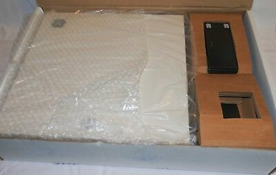 GE M2000 PXN+,SP,Ethernet ,110V Access Control Panel M2PMSP1 NOS New ..