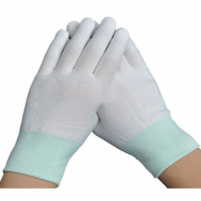 Hot Machingers Machine Quilting Gloves For Motion Machine Production 1 Pair