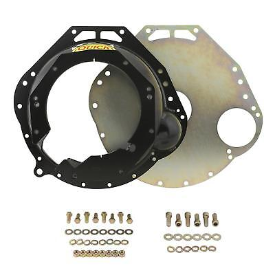 QuickTime Bellhousing Quick Time SFI Approved Ford 289/302/351W to Ford T56