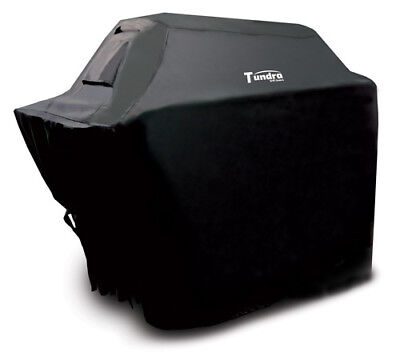 "Barbecue Grill Cover, Medium (52"") (Tundra #20122)"
