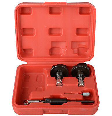 Vauxhall Astra Corsa Combo 1.3 CDTi Z13DT Diesel Timing Chain Locking Tool Kit