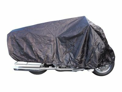 """Motorcycle Storage and Travel Cover 109"""" (Venture #63180)"""