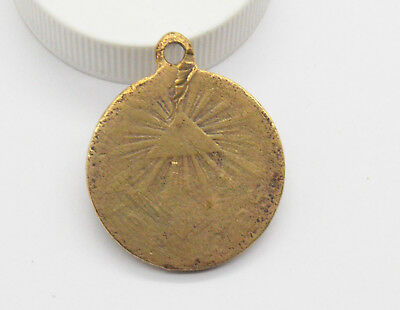 WW1 Medal in memory of the Russian-Japanese War 1904-1905