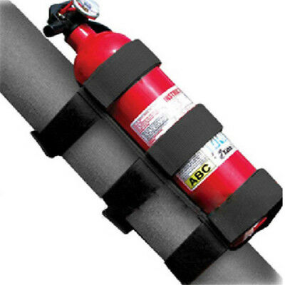 Safety Accessory Kit Set Fit For Everyone Roll Bar Fire Extinguisher Holder NB