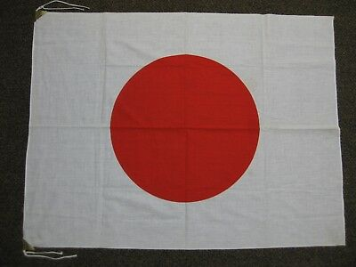 Original Wwii Japanese Army Soldier Rising Sun Wwii Us Soldier Bring Back