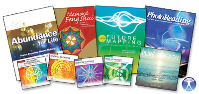 31 Programs in 1 Bundle - Full Courses Collection By Learning Strategies