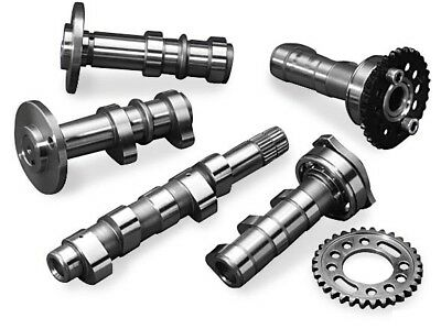 Hot Cams Camshaft Stage 1 for Honda CRF250R 04-09