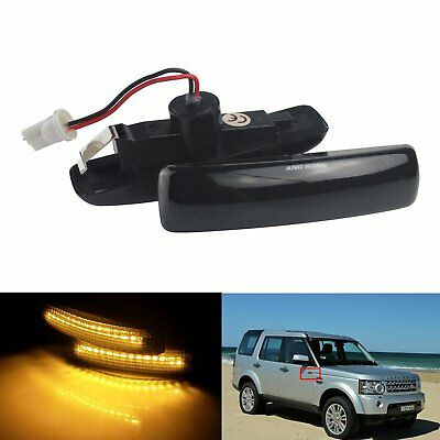 Reverse Light Bulb COB LED BA15S 1156 382 For Land Rover Discovery MK2 98-04