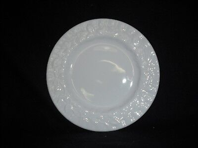 Royal Albert - OLD ENGLISH GARDEN - Bread and Butter Plate - BRAND NEW