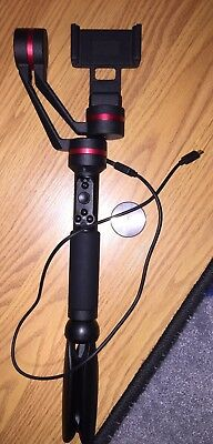Smove Pro Gimbal for Mobile and GoPro