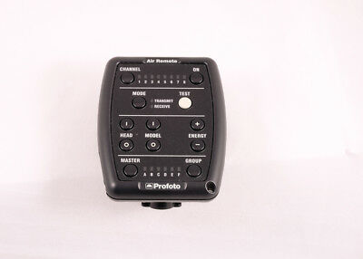 Profoto Air Remote, Digital Radio Transceiver 901031 (Generic hotshoe version)