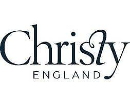 Voucher For 20% Off At Christy England