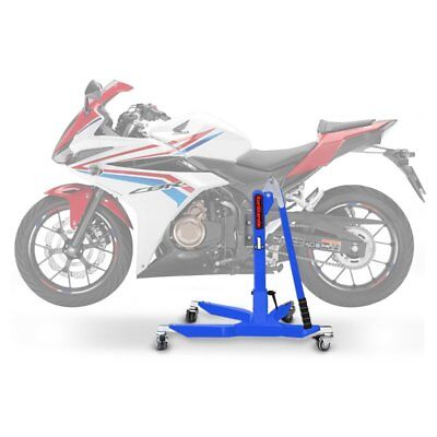 Center Stand CS Power BL Honda CBR 500 R 16-19 Spider Lift