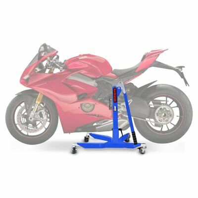 Center Stand CS Power BL Ducati Panigale V4/ S 18-19 Spider Lift