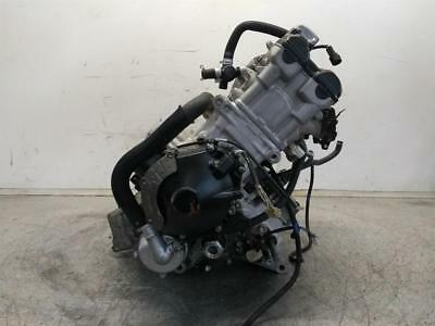 Complete Engines, Engines & Engine Parts, Motorcycle Parts, Vehicle