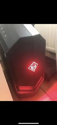 Gaming Pc Komplettset