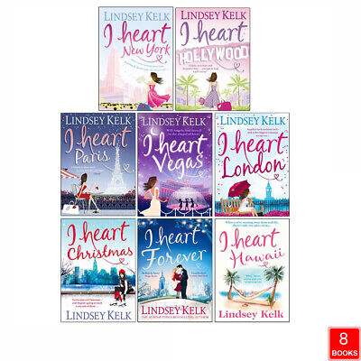 Jonathan W. Rinzler Star Wars The Blueprints Hardcover New 2013