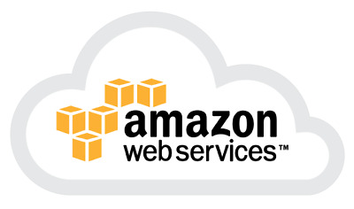 AWS $200 Amazon web services Credits Code