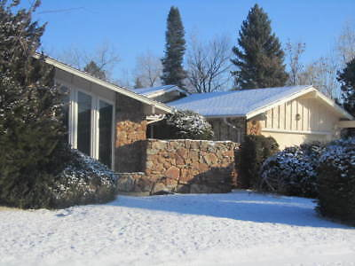 North Boulder Colorado 4 Bedroom Ranch Home, Great Location, Quiet Street, Pool
