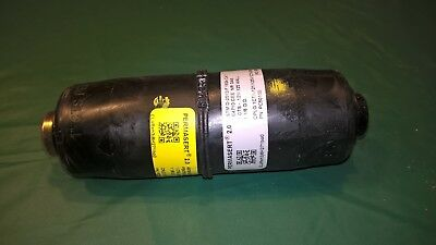 Honeywell Permasert 2.0 coupling. Part #50150  For sizes 1/2 CTS thru 1 1/4 CTS