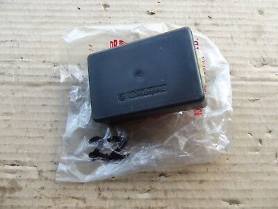 Honda Trx Cdi Unit Ha8 Nos  1985    22