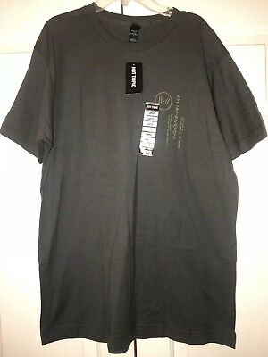 Twenty One Pilots 21 Official Mens Large L T-Shirt by Hot Topic NEW NWT!!