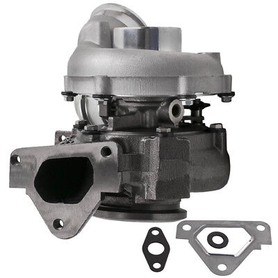 Turbo Turbolader für Mercedes 216 316 416 CDI 115KW 156PS A6120960399 709838