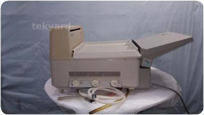 Konica Minolta Srx-101A Medical Film Processor @ (214687)