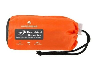 Notfall Überleben Whistle Rescue Tool Signal Sound Outdoor Camping WandernRSDE