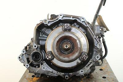 2012 VAUXHALL CORSA D 1398cc Petrol 4 Speed Automatic Gearbox AF13-412