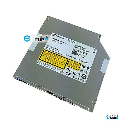 DELL STUDIO 1435 NOTEBOOK HLDS CA10N DRIVER FOR WINDOWS 8