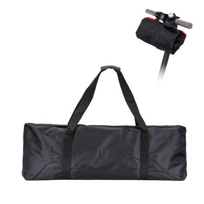 Portable Scooter Bag Electric Skateboard Carrying Bag F Xiaomi M365 Scooter K3T7