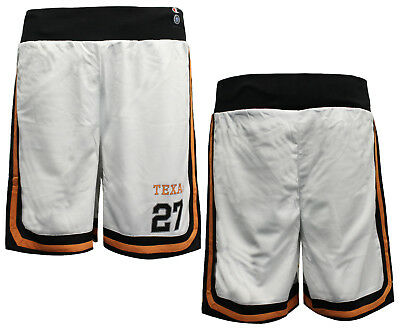 Champion Authentic US College Collection Mens Training Shorts 207195 1791 OPM5