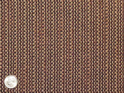 "Antique Radio Grille Cloth #114-221 Vintage Inspired Pattern 10"" by 12"""