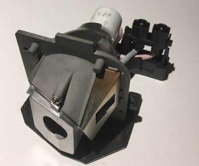 Optoma Bl-Fs180B Lamp For Ds306 Ds309 Ds315 Nls