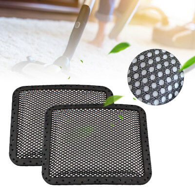 2PCS Washable Padded Filters Kit for Gtech AR01 AR02 DM001 AirRam Vacuum Hoover