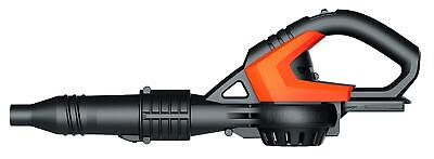 WX093L.9 20V AIR Cordless Shop Blower (Tool Only)