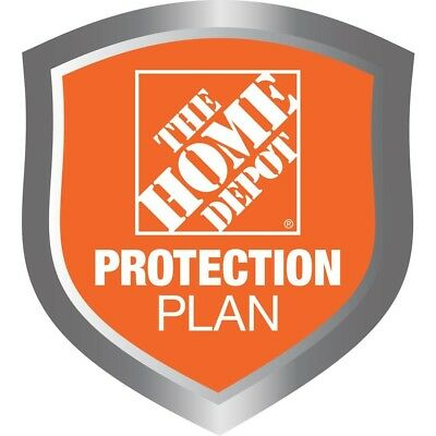 2-Year Replace Protect Plan Kitchen $200-$249.99