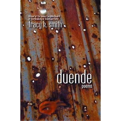 Duende Smith, Tracy K.