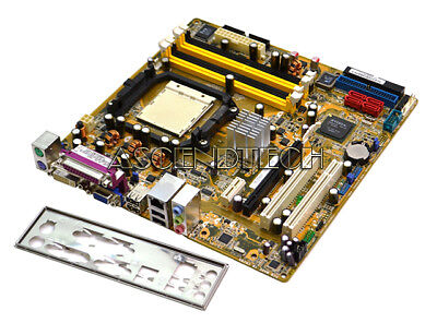 ASUS M2NBP-VM CSM MOTHERBOARD DRIVERS FOR MAC