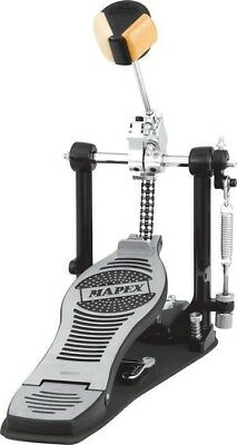 Mapex Model P750A Double Chain Drive Single Bass Drum Pedal a Great new item