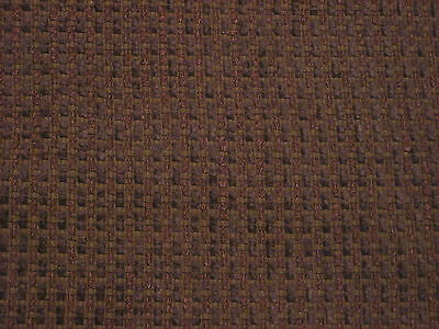 "Antique Radio Grille Cloth #206-179 Vintage Inspired Pattern 18"" by 24"""