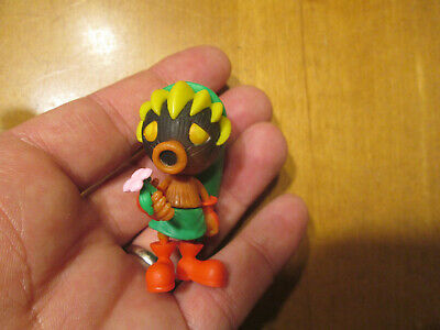 FALLOUT 76: DEATHCLAW Hand Key Ring [Brand New] - $9 25