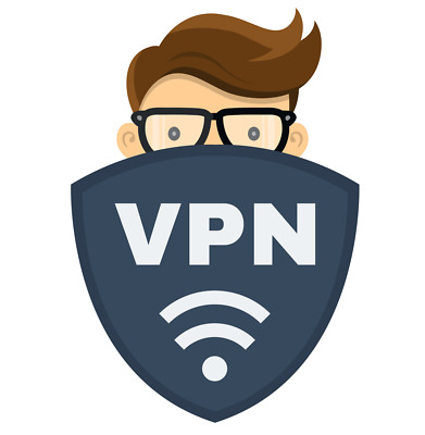 NordVPN warranty 1year from date of purchase