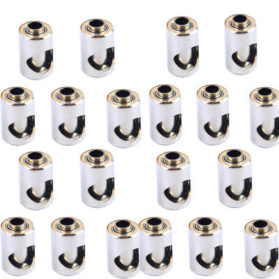 20pcs Dental Wrench Turbine Cartridge For NSK Low Speed Contra Angle Handpiece