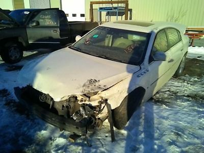 06 - 11 BUICK LUCERNE Passenger Right Front Axle Shaft E237978