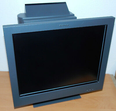 awdflash Toshiba IBM pos 4852-E66 bios update file windows 7 menu x9kt160.bin