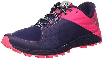 3628b231e9e Women's, Hiking Shoes & Boots, Clothing, Camping & Hiking, Outdoor ...