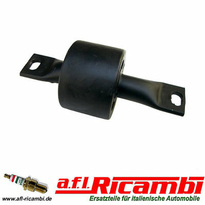 Motorlager hinten-rear engine mount Alfa 75 2,5/3,0 V6 Bj.1985 - 1992